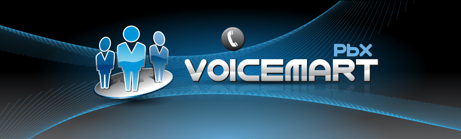 Voicemart PBX
