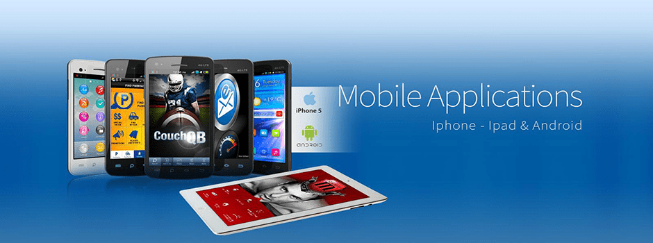 MobileApplications_slider