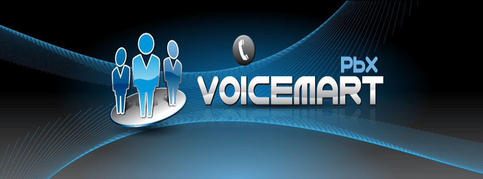 Voicemart_slider